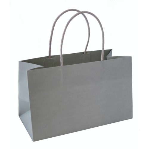 Bunny Grey - Mini|Presto