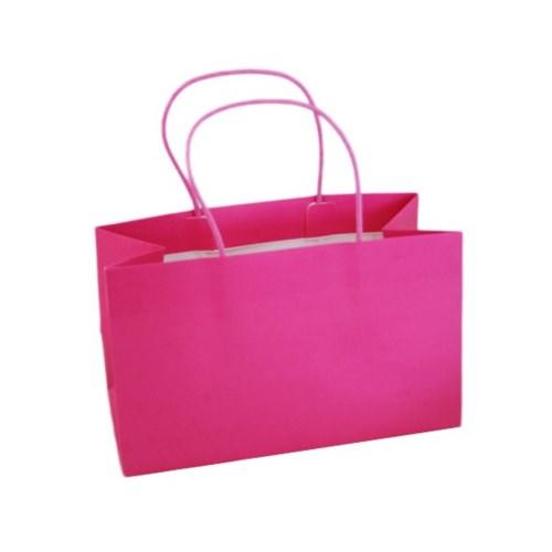 Lipstick Pink - Mini|Presto