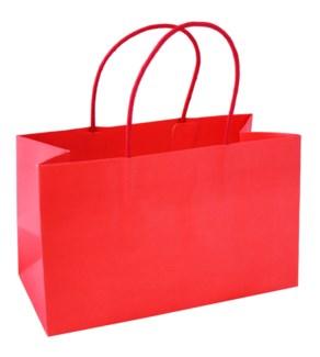 bag-PR Mini Poppy|Presto
