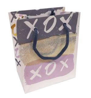 XOX - Tiny|Presto