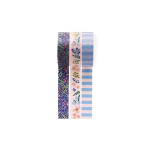 Tapestry Paper Tape