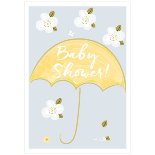 Baby Shower|Think of Me Designs