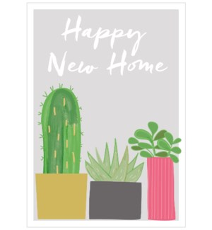 Happy New Home|Think of Me Designs