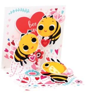 Buzz Love