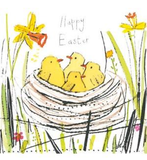 Its Easter|Art Press