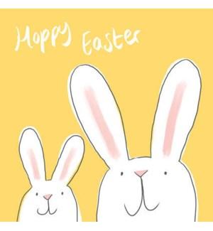 Hoppy Easter|Art Press