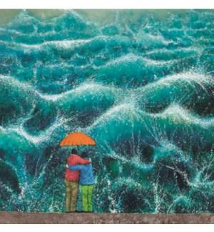 Ocean|Canns Down