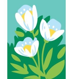 Spring Tulips|Great Arrow