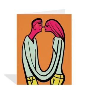 Tangled Together|Halfpenny