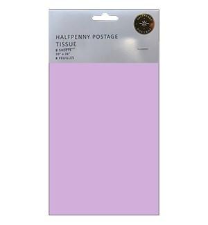 Rose Tissue|Halfpenny