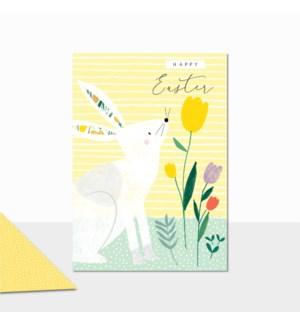 Easter Bunny|Laura Darrington