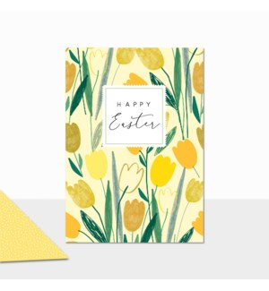 Easter Daffodil|Laura Darrington