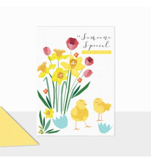 Floral|Laura Darrington