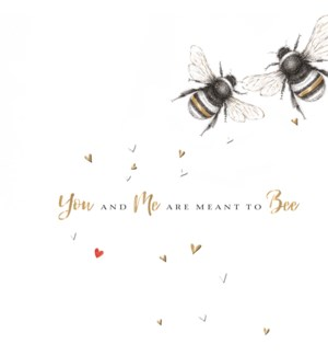You And Me|Ling Design