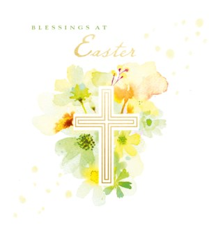 Blessings At Easter|Ling Design