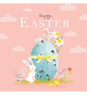 Easter Egg Surprise Ling Design
