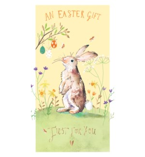 Easter Gift Ling Design