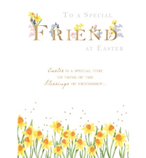 Special Friends|Ling Design