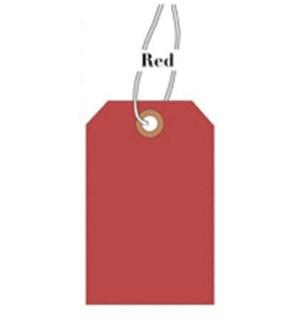Red Tag|Presto
