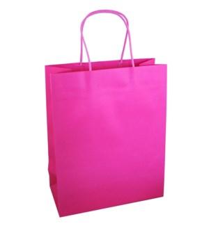 bag-Large Lipstick Pink|Presto