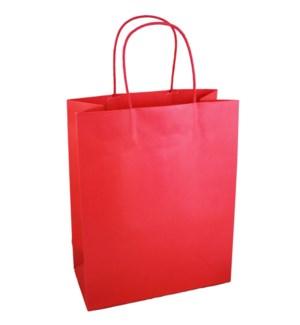 bag-Large Poppy|Presto