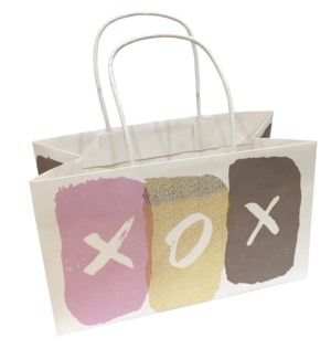 XOXO bag|Presto