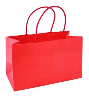 bag-Mini Poppy|Presto