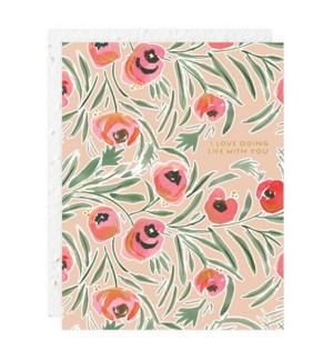 Misha Floral|Seedlings