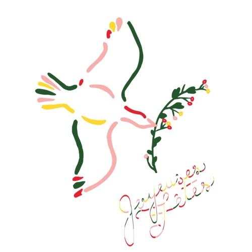 Les Flamants Roses|Bien A Vous