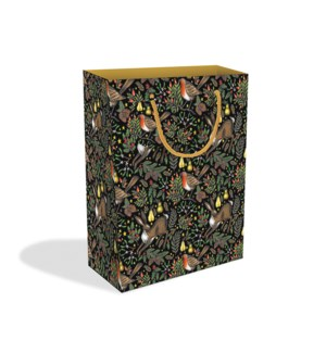 BAG Christmas Garden|Museums and Galleries