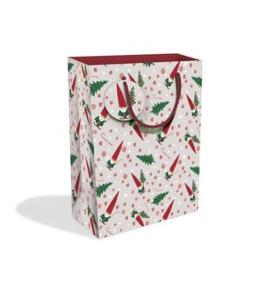 BAG Little Christmas Gnome|Museums and Galleries