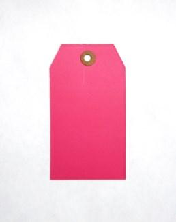 Lipstick Pink Presto