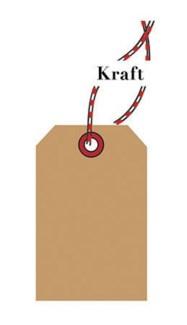 Kraft Presto