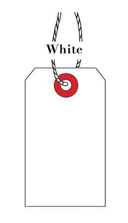 White|Presto