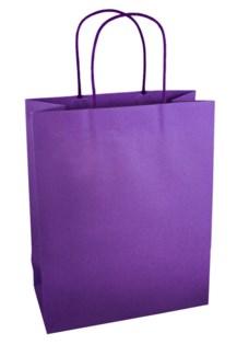 Lavender-Large|Presto