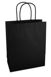 Black-Large|Presto