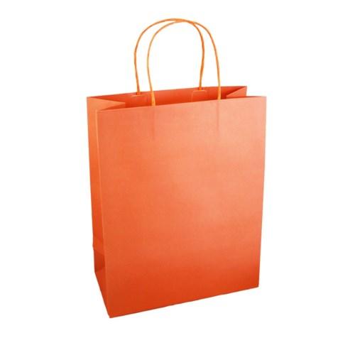 Tangerine-Large|Presto