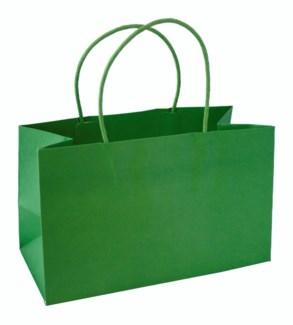 Evergreen-Mini|Presto