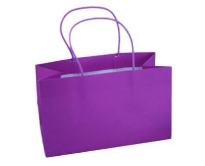 Lavender-Mini|Presto