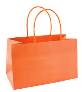 Tangerine-Mini|Presto