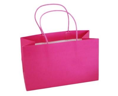 Lipstick Pink-Mini|Presto