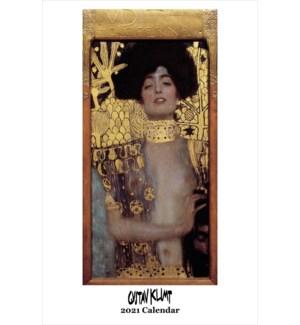 CALENDAR - Klimt|Retrospect