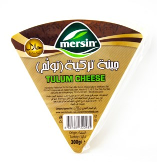 TULUM CHEESE 300GRx12