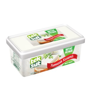 FETA CHEESE FULL FAT 750GRx6