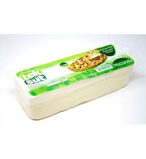 MOZZARELLA CHEESE 1KGx6(S.PROMO)
