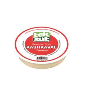 TEKSUT BULGARIAN KASHKAVAL 440GRx12