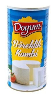 DOYUM BOREKLIK CHEESE 800GRx6