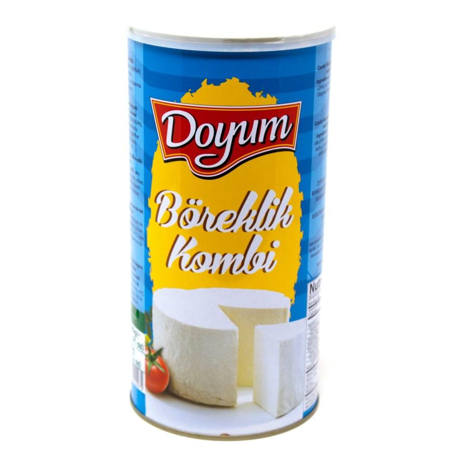 DOYUM BOREKLIK CHEESE 800Gx6