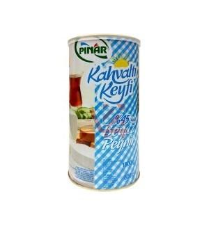 KAHVALTI KEYFI WHITE CHEESE TIN 45% 800Gx6