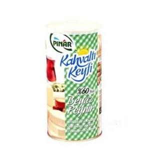 KAHVALTI KEYFI WHITE CHEESE TIN 60% 800Gx6